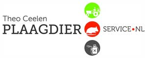 logo Plaagdierservice.nl